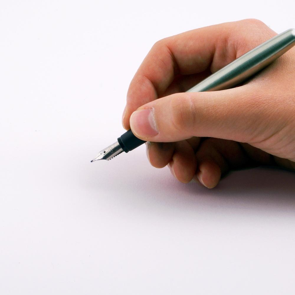 img_como_escribir_una_carta_de_recomendacion_sobre_ti_mismo_495_orig